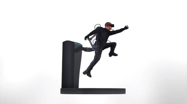 axonvr-render-jump.jpg