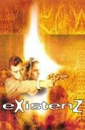 exitenz 1999