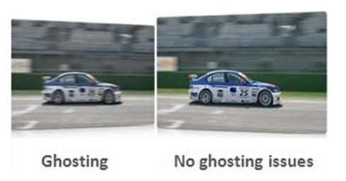 ghosting-example