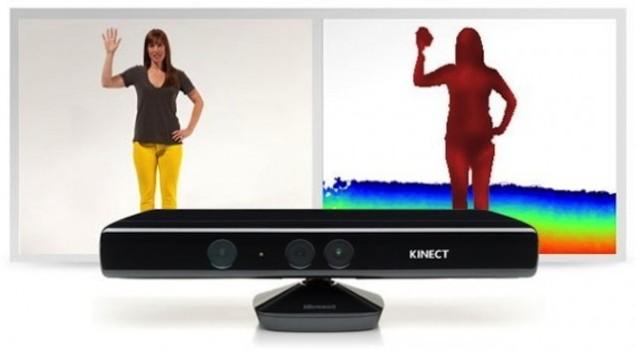 kinectp-640x353