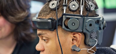 neurable-planning-bring-brainwave-controls-ar-headsets-later-year.1280x600