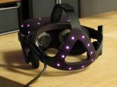 oculus-rift-cv1-ifixit-05