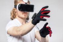 techcrunch glove