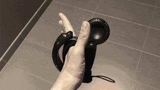 valve-knuckles