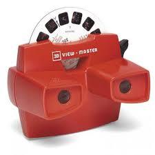 Viewmaster