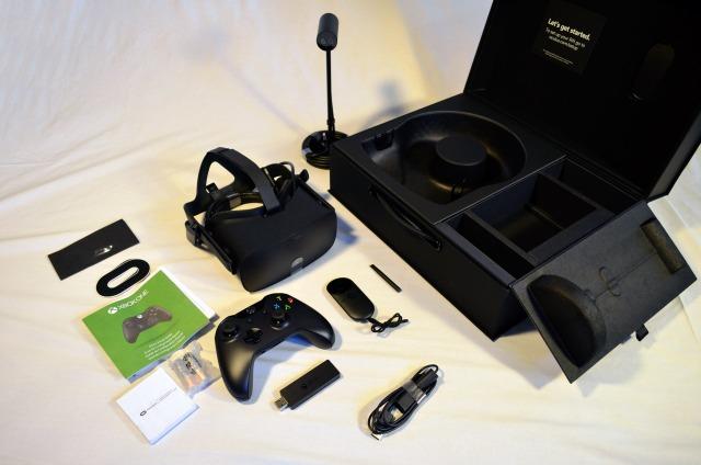 oculus-rift-cv1-unboxing-37