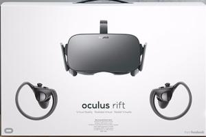 oculusbox.0